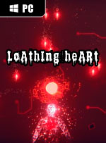 Loathing Heart for PC