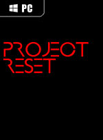 Project Reset for PC
