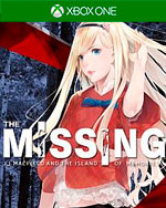 The Missing: JJ Macfield and the Island of Memories for Xbox One