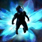Returner Zhero for iOS
