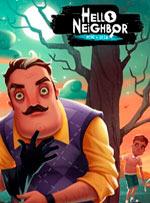 Hello Neighbor: Hide & Seek for PC