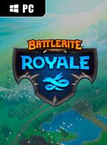 Battlerite Royale for PC