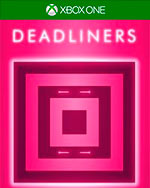 Deadliners for Xbox One