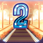 Train Conductor 2: USA for iOS