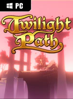 Twilight Path for PC