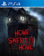 Home Sweet Home for PlayStation 4
