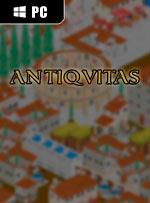 Antiquitas for PC