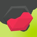 Troisix for iOS