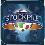 Stockpile for Android