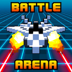 Hovercraft: Battle Arena for iOS