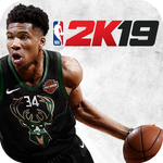 NBA 2K19 for iOS