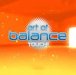 Art of Balance TOUCH! for Nintendo 3DS