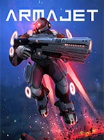 Armajet for PC