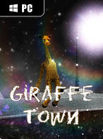 Giraffe Town for PC