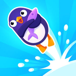 Bouncemasters! for iOS