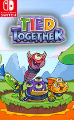 Tied Together for Nintendo Switch