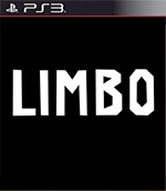 LIMBO for PlayStation 3