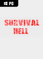 Survival Hell for PC
