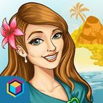 Eden Isle: Resort Paradise for iOS
