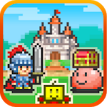 Dungeon Village for Android