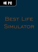 Best Life Simulator for PC