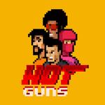 Hot Guns for Android