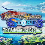 MHST The Adventure Begins for iOS