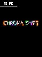 Chroma Shift for PC