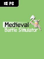 Medieval Battle Simulator