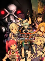 Sword Art Online: Fatal Bullet - Complete Edition for PC