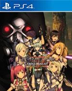 Sword Art Online: Fatal Bullet - Complete Edition