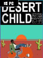 Desert Child for PC