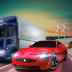 Multiplayer Traffic Racer for Android