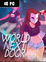 The World Next Door for PC