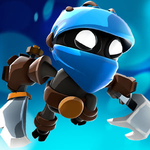 Badland Brawl for Android