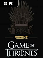 Reigns: Game of Thrones for PC