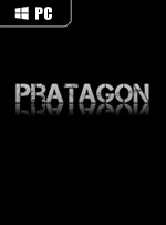 PRATAGON for PC