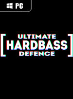 ULTIMATE HARDBASS DEFENCE for PC