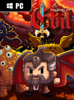 The Legend of Evil for PC