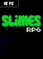 Slimes RPG