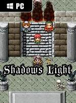 Shadows Light RPG