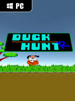 Duck HuntR for PC