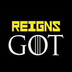 Reigns: Game of Thrones for iOS