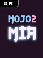 Mojo 2: Mia for PC