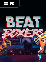 Beat Boxers for PC