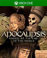 Apocalipsis for Xbox One