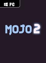 Mojo 2