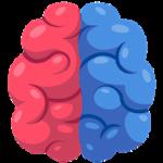 Left vs Right: Brain Training