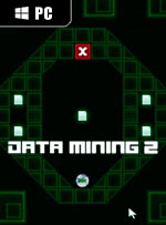 Data mining 2 for PC