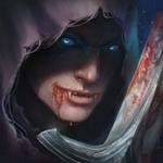 Vampire's Fall: Origins for iOS